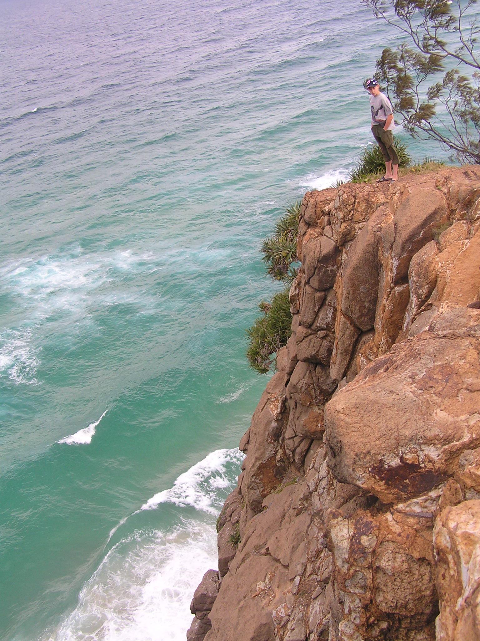 Fraser Island mm-068